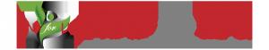 Mind-for-Life-Logo-Landscape-new